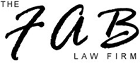 Logo of The FAB Law Firm, LLC